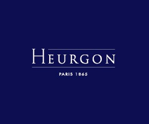 Heurgon paris